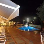 Foto de Hotel Reimar