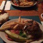 Photo of Fellingham's Restaurant Sports Bar