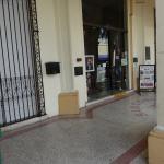 Photo of San Carlos Institute - Casa Cuba