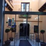 Foto de Hotel Don Felipe