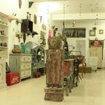 Kotsa - Travellers Gallery