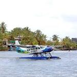 Interesting activities to be done by the Bentota River