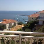 Kasteli Hotel Foto