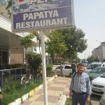 Papatya Restaurant