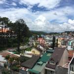 Saigon -  Dalat Foto