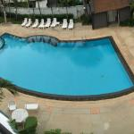 Holiday Resort Pattaya