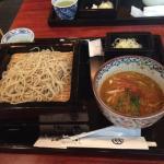 Honjinbo Honten照片