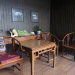 Photo of Suzhou Mingtown Suzhou Youth Hostel