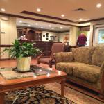 Foto de Country Inn & Suites By Carlson, St. Cloud East