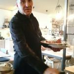 Photo of Ristorante Pizzeria Visconti
