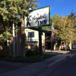 Photo de Anglers Inn
