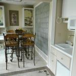 Toad Hall Manor Bed and Breakfast Foto