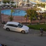 Foto di Residence Hotel Fiorella