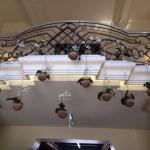 Photo de Principe Leopoldo Restaurant