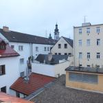 Photo of Hotel Dvorak Ceske Budejovice