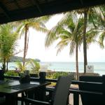 Photo de Sunwing Kamala Beach