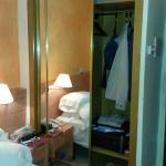 Hotel whala!balmes Foto