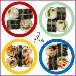 Photo of Sushi77