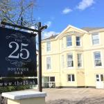 Award winning 5 star B&B in Torquay (152876837)