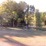 Photo de Conejos River Guest Ranch