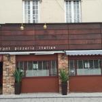Claudio's Restaurant LTD