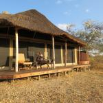 Photo de Oliver's Camp, Asilia Africa