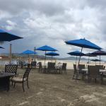 Photo of Cerritos Beach Brewing Company