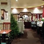 Restaurant Syrtaki Gaststatte