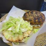 Photo of Barpa Bill's Souvlaki