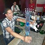 Foto de Jive 1 Bar