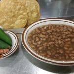 Photo of El Albanil Mexican Restaurant