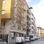 Photo of Hotel Touring Pisa