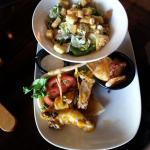 Photo of LongHorn Steakhouse-Tuscaloosa