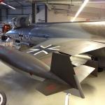 F-104G, JaBoG 31M