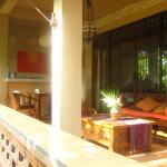 Photo of Santra Putra Guesthouse
