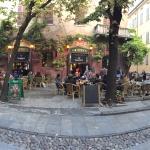 Foto di Hotel Estense