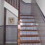 Foto de Casa de los Azulejos