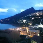 Photo of Hotel Vietri Coast