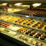 Photo of Calandra's Bakery