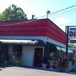 Photo of Livingston Diner
