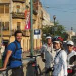 Walking & Bicycle Tours Timisoara