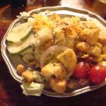 Bild från Bill's Restaurant