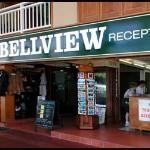 The Bellview Foto