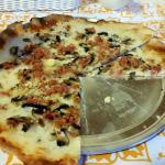 Foto de Casa Del Naranjo Restaurante