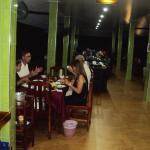 ภาพถ่ายของ Coconut Resort Restaurant