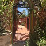 Photo of Posada del Cortes Hotel