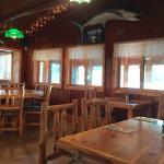 Lonesome Pine Restaurant & Bar