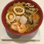 Foto de Xin Bowl Asian Bistro