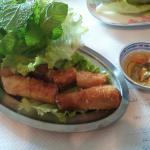 Photo of Restaurant Hoa-Binh