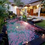 Photo of Sandi Agung Villa